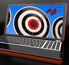 laptops target black friday target laptop sale best laptop 2017