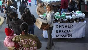 food poisoning at denver rescue mission sends more than 50