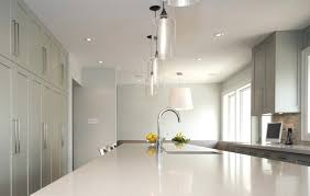 kitchen island lighting uk modern kitchen island lighting uk pendants ideas pictures