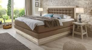 Schlafzimmer Aus Holz Uncategorized Schlafzimmer Modern Aus Holz Uncategorizeds