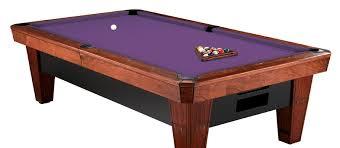Simonis 860 Purple Pool Table Felt Cloth