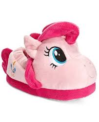 My Little Pony Toddler Bed Stride Rite Little Girls U0027 Or Toddler Girls U0027 Stride Rite My Little
