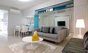grey living room site yellow idolza