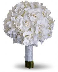 gardenia bouquet gardenia and grace bouquet oakland florist flowers flower
