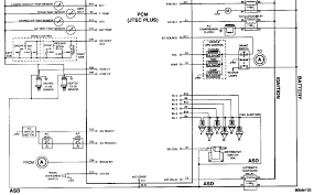 ac wiring diagrams dodge wiring diagrams instruction