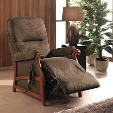 fauteuil confort electrique fauteuil releveur electrique confort alto 2 moteurs fauteuil