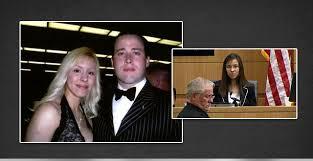 jane velez new look randy zelin criminal defense and complex litigation jane velez