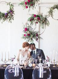 New Year S Eve Wedding Decoration Ideas by 249 Best Sweetheart Table Images On Pinterest Sweetheart Table