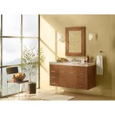 45 Bathroom Vanity by R011223f08 R632112f08 R3066488 Bella Over 45