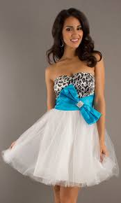52 best winter formal dresses images on pinterest bridesmaid