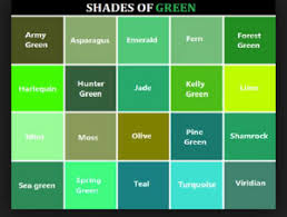 shades of green honpa hongwanji mission of hawaii temples assess how green they