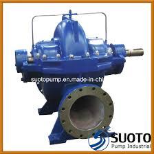 china diesel engine pump vacuum pump centrifugal pump supplier