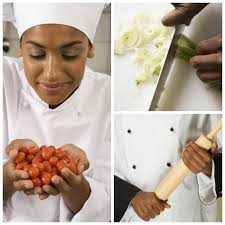 chef of cuisine where are the black chefs culinary arts q a pbs