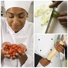 cuisine de a z chef where are the black chefs culinary arts q a pbs