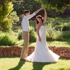 cours de danse mariage danse