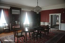 antebellum home interiors plantation style home interiors in addition southern plantation