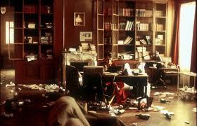 bureau d ecrivain bureau d ecrivain 28 images du bureau au salon et vice versa la