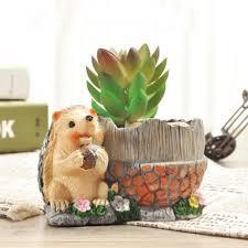100 cute succulent pots best 25 copper planters ideas on