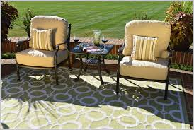 Plantation Patterns Patio Furniture Cushions Plantation Patterns Outdoor Furniture
