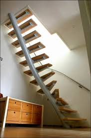 this functional space saving stairs 15 designs and ideas read
