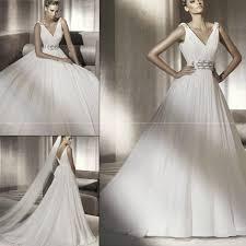 design a wedding dress csmevents com
