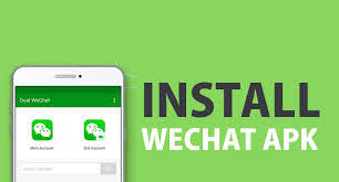 apk for wechat wechat apk v6 5 10 for android device