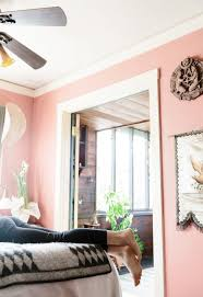 Pinterest Bedroom Decor by Best 25 Light Pink Bedrooms Ideas Only On Pinterest Light Pink