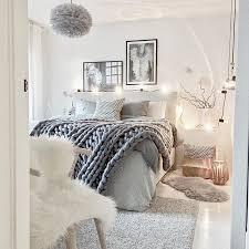 cozy bedroom ideas ultimate cozy bedroom ideas with additional create home interior