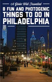 90 best philadelphia images on pinterest travel beautiful and cars