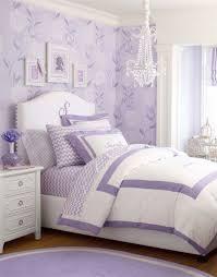 Purple Bedroom Ideas Best 25 Purple Bedrooms Ideas On Pinterest Purple Bedroom Decor