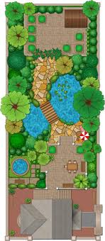 Awesome Free Garden Design Software For Mac 21 Modern House