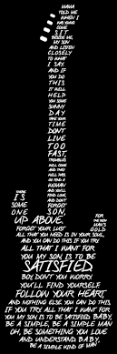 simple man lyrics printable version 229 best wall art images on pinterest guitars guitar wall and