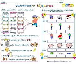 number names worksheets english grammar worksheets free