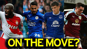 premier league fixtures 2017 18 live find out who your club play