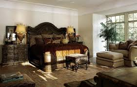 Rustic King Bedroom Sets - bedroom stylish modern white king size bedroom furniture sets