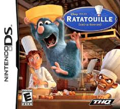 150 dollar amazon tv black friday ign ratatouille video game for the nintendo ds video game u0027s i own