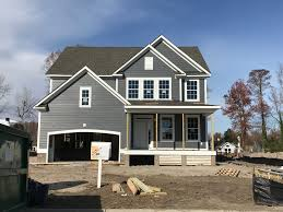 1757 best déco maison images hardie gray siding home siding and
