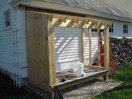 free shed plan for a super tool shed storage shed 14 x 12