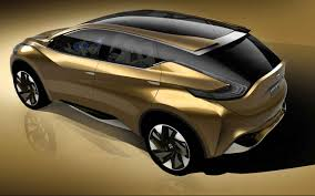 nissan murano horsepower 2017 2019 nissan murano concept changes specs release date price