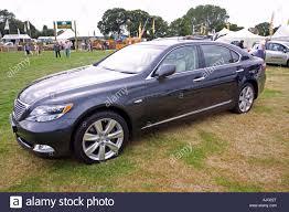 lexus cars with all wheel drive lexus ls600 hybrid dual fuel petrol electric all wheel drive car