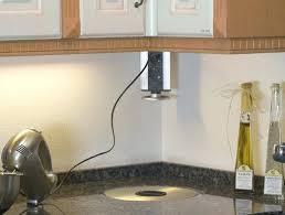 prise cuisine prise electrique design cuisine prise electrique design cuisine