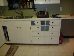 Dishwasher Size Opening My Stupid House Installing A Full Size Dishwasher In Old Shallow