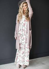 best 25 modest maxi dress ideas on pinterest maxi dress sleeves