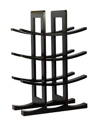 Used Bakers Rack For Sale Wine Racks Walmart Com
