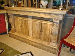 Narrow Sideboards And Buffets by Best 25 Narrow Sideboard Ideas On Pinterest Kitchen Sideboard