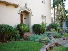 ideas about outdoor entryway decorating ideas free home designs