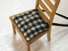 Tie On Chair Cushions Kitchen Design Marvelous Where To Buy Chair Cushions Dining