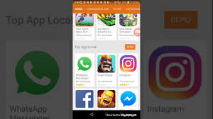 aptoide apk iphone come scaricare aptoide apk su android o ios