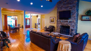home design center howell nj home for sale at 23 addison road in howell nj for 649 990