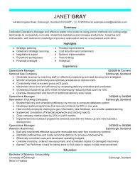 Resume About Me Examples by Resume About Me Section Free Resume Example And Writing Download